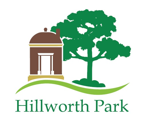 Hillworth Park Logo
